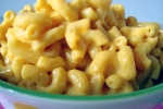 Easy Thick & Creamy Macaroni & Cheese